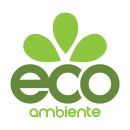 Ecoambiente