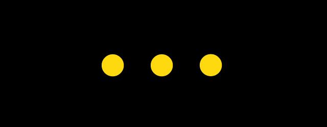 kobak
